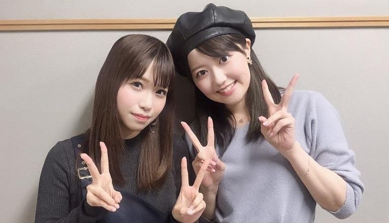 三澤紗千香 卒業